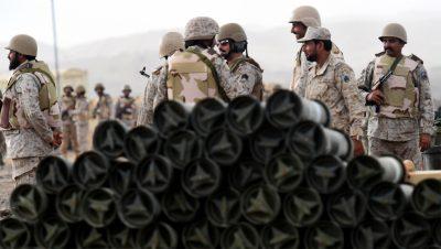 Marines - EEUU - Data Urgente