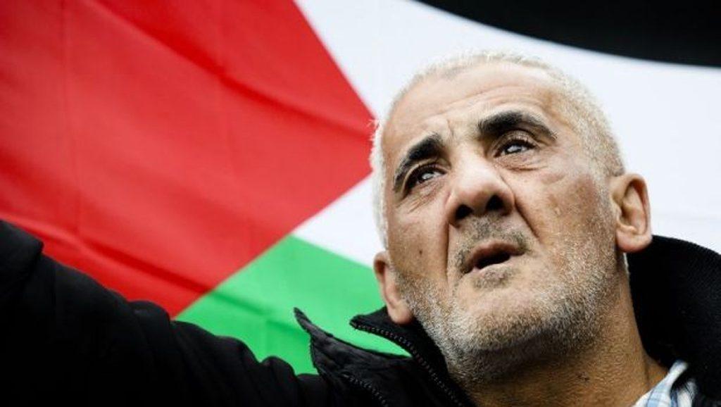 Palestina - Navidad - Fuente foto web - Data Urgente