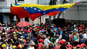 23 E Venezuela - Fuente foto web - Data Urgente