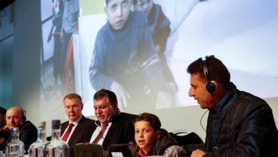 Alexander Schulgen - OPAQ - Rusia - Fuente foto web - Data Urgente
