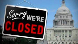 Casa Blanca cerrada - Fuente foto web - Data Urgente