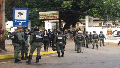 Cotiza - Venezuela - Fuente foto Alba Ciudad - Data Urgente