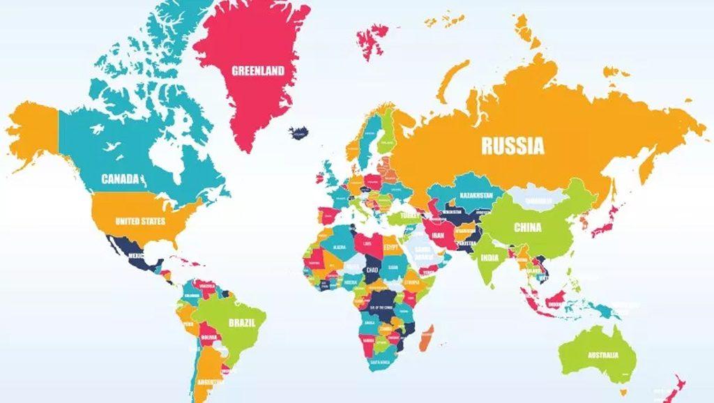 Uni multipolaridad - Fuente foto web - Thierry Meyssan - Data Urgente