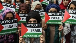 BDS - Partido verde - Fuente foto web - Data Urgente