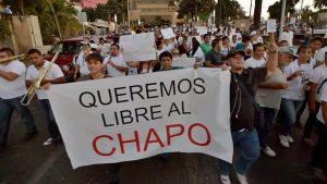 Sinaloa - Marco Lizzaraga - Fuente foto web - Data Urgente