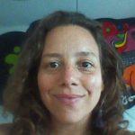 Romina Codarin