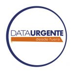 Data Urgente