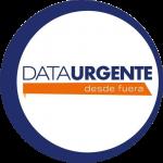 Data Urgente Radio