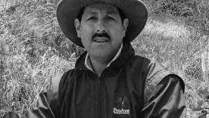 Gonzalo Cardona Molina. proaves.org